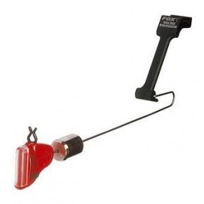 Swinger Micro Red свингер Fox - Фото