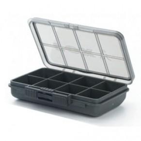 8 Compartment Fox - Фото