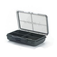 F-Box 4 Compartment Fox