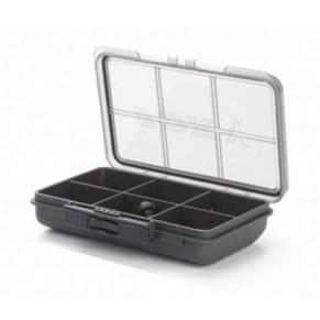 F-Box 6 Compartment коробка Fox - Фото