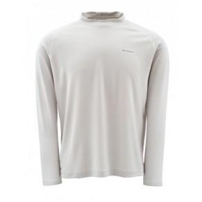 Solarflex LS Shirt Stone XL Simms - Фото