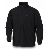 Waderwick Fleece Top M Simms
