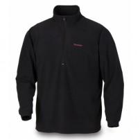 Waderwick Fleece Top M блуза Simms