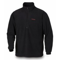 Waderwick Fleece Top L блуза Simms