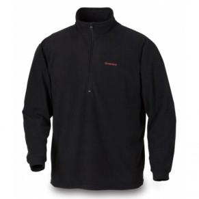 Waderwick Fleece Top L блуза Simms - Фото