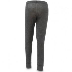 Downunder Merino Mid Bottom Charcoal XL брюки Simms - Фото