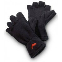 Freestone Half-Finger Glove M перчатки Simms