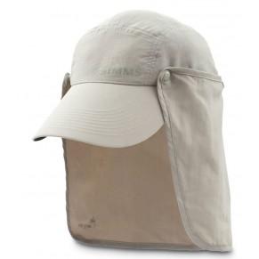 NFZ Hat Antelope кепка Simms - Фото
