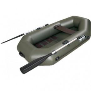 Дельта 210SL лодка надувная Sportex - Фото