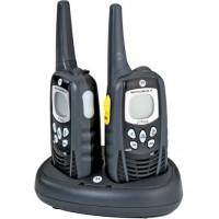 XTR 446 Motorola