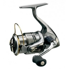 Twin Power 11 2500 Shimano - Фото