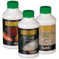 Aromat Feeder 250 ml