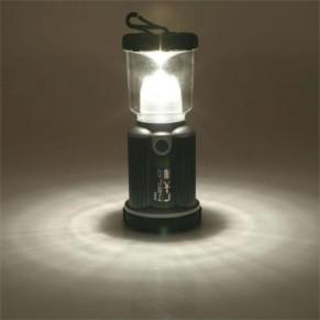 Halo K2 Lantern лампа Fox - Фото