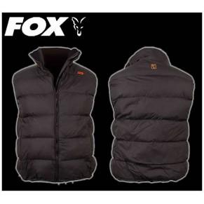 Body Warmer Medium Fox - Фото