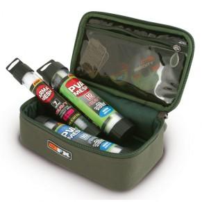 FX Accessory Bag Large сумка Fox - Фото