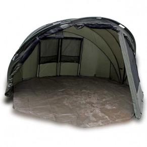 Royale XXL палатка двухместная Fox - Фото