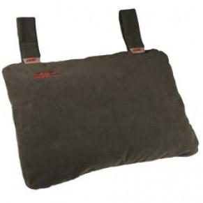 ZZZ Carp Pillow подушка большая Fox - Фото