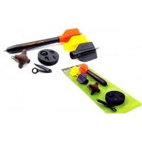 Exocet Marker Float kit 3oz комплект маркерный Fox