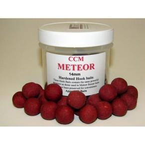 Meteor 50 Hard Hookbaits 15mm насадка CC Moore - Фото