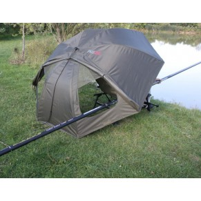 PegOne UMBRELLA зонтик Nash - Фото