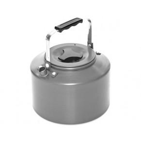 ARMO JUMBO KETTLE чайник Trakker - Фото
