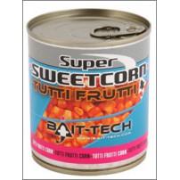 Super Sweetcorn Tutti Frutti 300g