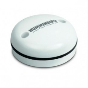 AS GR50 GPS-ресивер Humminbird - Фото