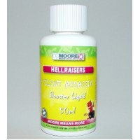 Silent Assassin Hellraisers Booster Liquid 50ml