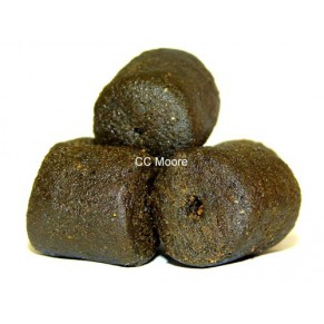 1kg Pre-Drilled Halibut Pellets 20mm - Фото