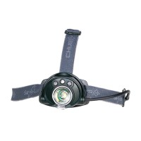 Sat-A-Lite Headlight SL250 фонарик налобный Chub