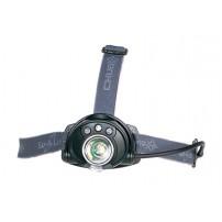 Sat-A-Lite Headlight SL250 фонарик налобный...
