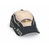 Cap/Legend Tournament/Khaki кепка St.Croix