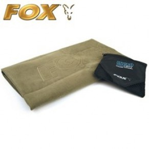 Micro Dry Hand Towel полотенце - Фото