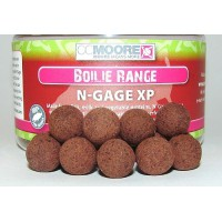 N-Gage XP 10mm 80 Air Ball Pop Ups бойлы CC Moore