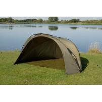 S-Plus Shelter палатка Chub