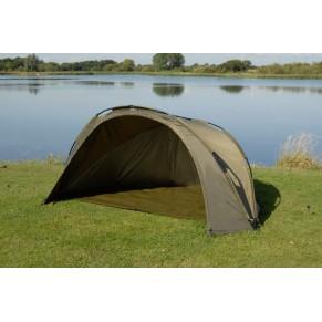 S-Plus Shelter палатка Chub - Фото