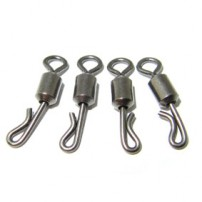 QUICKCHANGE SWIVEL - SIZE 8