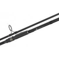 Defender 13ft 3.50lbs/2 удилище карповое JRC
