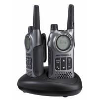 TLKR T8 Motorola