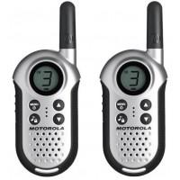 TLKR T4 Motorola