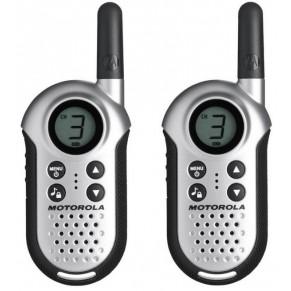TLKR T4 - рация Motorola - Фото