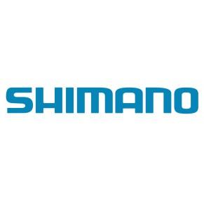 DMV 50m 0.07 Shimano - Фото