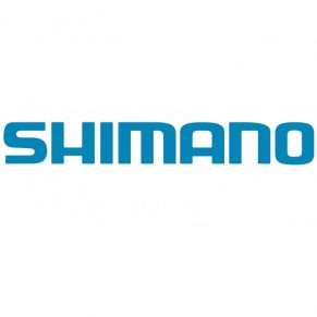DMV 50m 0.14 леска Shimano - Фото