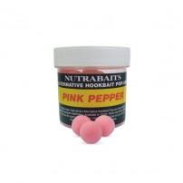 Alternative HOOKBAIT Pink Pepper 16mm