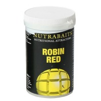 Robin Red 300ml Nutrabaits