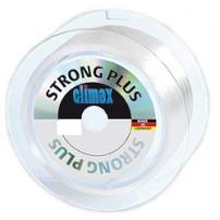 Strong Plus, 0.20, 3.90 kg, 1000 m. леска Climax