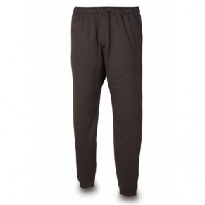 Guide Fleece Pant XL брюки Simms - Фото
