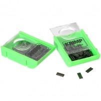 Krimps 0.7mm (Large)