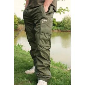 Lightweith Waterproof Trousers XXL брюки - Фото