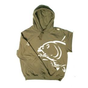 Special Edition Hoody XL куртка Nash - Фото